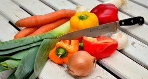 alimentacion celulitis